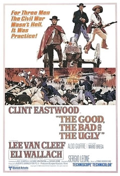 good_the_bad_and_the_ugly_poster.jpg