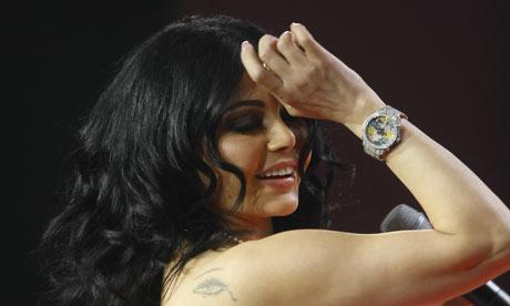 haifa-wehbe.jpg