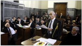 italian-judge.jpg