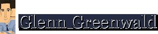 glenn_greenwald.png