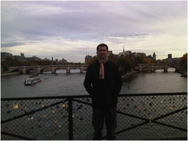 pont-neuf-autumn.jpg