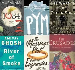 books-2011.jpg