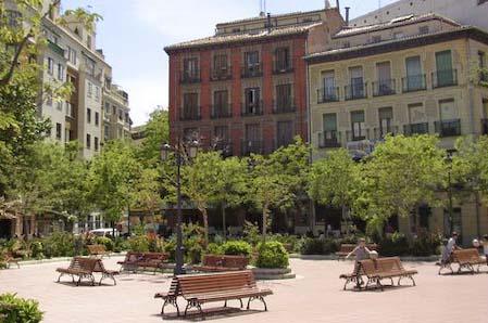 plaza-de-olavide