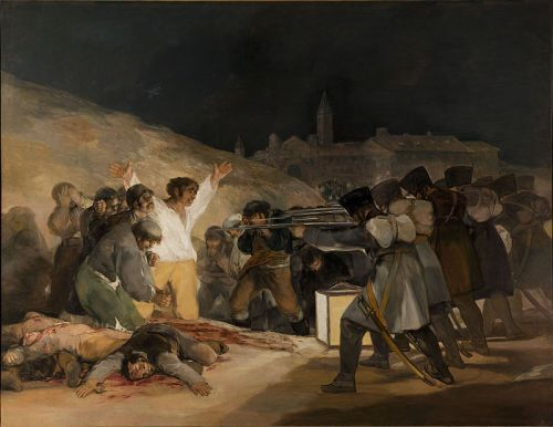 El_Tres_de_Mayo,_by_Francisco_de_Goya,_from_Prado