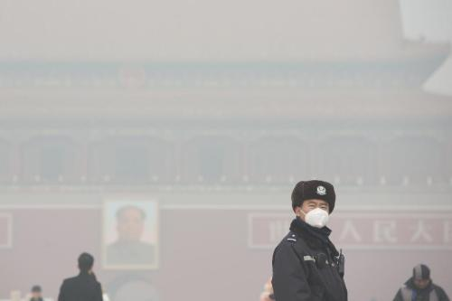 china-air-pollution