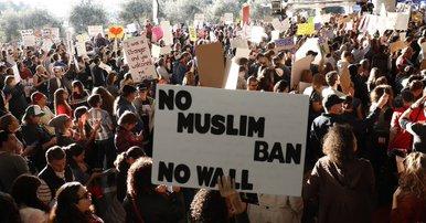 no-muslim-ban