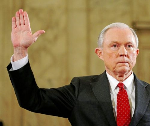 sessions-i-lie-because-i-can